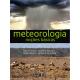 Imagem da obra: Meteorologia : noc?es basicas / 2017